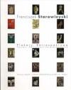 Posters, Retrospective Presentation - Franciszek Starowieyski