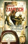 Mroczny Zbawiciel, tom 2 - Miroslav Žamboch