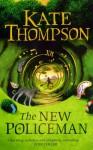 New Policeman - Kate Thompson
