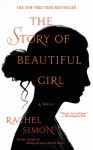 The Story of Beautiful Girl - Rachel Simon