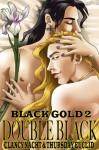 Double Black (Black Gold 2) - Clancy Nacht, Thursday Euclid