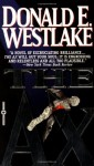 The Ax - Donald E Westlake
