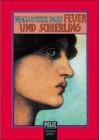 Feuer und Schierling - Diana Wynne Jones