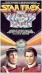 Star Trek II: Wrath of Khan - Vonda N. McIntyre