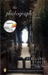 The Photograph - Penelope Lively