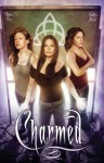 Charmed: Season 9, Volume 1 - Paul Ruditis, Constance M. Burge