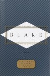 Blake: Poems - William Blake