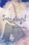 Teen Angel - James Hartley