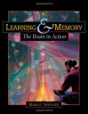 Learning and Memory: The Brain in Action - Marilee Sprenger