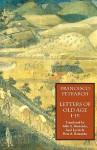 Letters of Old Age (Rerum Senilium Libri) Volume 1, Books I-IX - Francesco Petrarca