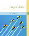 Supervision: Managing for Results - John W Newstrom
