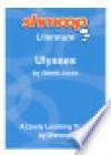 Ulysses: Shmoop Literature Guide - Shmoop