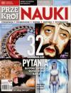 Przekrój Nauki, nr 1 / styczeń 2008 - Redakcja tygodnika Przekrój