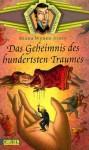 Die Welt Des Chrestomanci. Das Geheimnis Des Hundertsten Traumes. ( Ab 9 J.) - Diana Wynne Jones