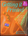 Getting It Printed - Mark Beach, Eric Kenly
