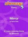 Mirror - Shmoop