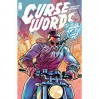 Curse Words (Issue #1) - Charles Soule