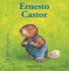 Ernesto Castor - Antoon Krings