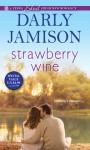 Strawberry Wine - Darly Jamison