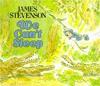 We Can't Sleep - James Stevenson