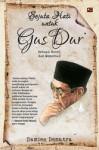 Sejuta Hati untuk Gus Dur: Sebuah Novel dan Memorial - Damien Dematra