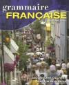 Grammaire Francaise - Jacqueline Ollivier