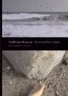 En sten som havet slipar - Guðbergur Bergsson, Inge Knutsson