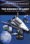 Extreme Science: The Highway of Light and Other Man-Made Wonders - Peter Jedicke