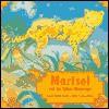 Marisol and the Yellow Messenger - Emilie Smith-Ayala, Sami Suomalainen