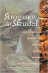 From Stroganov to Strudel - Catherine Atkinson, T. Davies