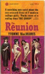 The Reunion - Yvonne MacManus