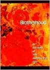 Brotherhood: An Impersonal Message - James Jennings