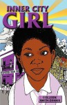 Inner City Girl - Colleen Smith-Dennis