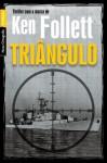 Triplo - Ken Follett