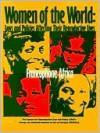 Women of the World: Laws and Policies Affecting Their Reproductive Lives: Francophone Africa - Groupe de recherche femmes et lois au S