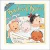 Bathtub Blues - Kate McMullan, Janie Bynum