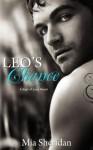 Leo's Chance - Mia Sheridan