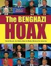 The Benghazi Hoax - David Brock, Ari Rabin-Havt, Media Matters for America