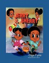 Jerry and Sherry - Olga Fyne, Evelyn D. Worrell