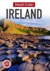 Insight Guide Ireland - Hilary Weston, Hilary Staddon, Alexia Georgiou