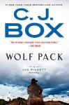 Wolf Pack - C.J. Box