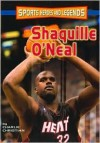 Shaquille O'Neal - Charlie Christian