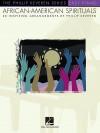 African-American Spirituals: The Phillip Keveren Series - Phillip Keveren