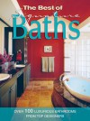 The Best of Signature Baths - The Editors of Homeowner