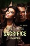 Day of Sacrifice Omnibus - S.W. Benefiel