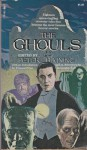The Ghouls - Peter Haining, Vincent Price, Christopher Lee