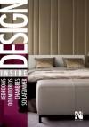 Bedrooms - Fernando de Haro, Omar Fuentes