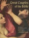 Great Couples of the Bible - Herbert Haag, Dorothee Sölle