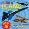 Build a Plane - Claire Bampton