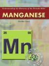 Manganese - Heather Hasan